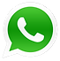 Whatsapp CCONTHABIL