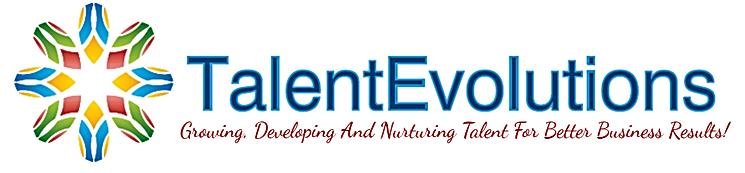 Lgr TalentEvolutions logo.PNG