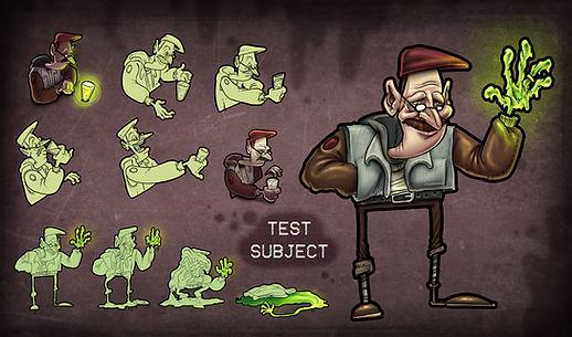 Test Subject Final Model.jpg