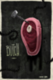 teaser postersmall - BUTCH.jpg