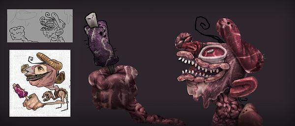 vinny meat.jpg