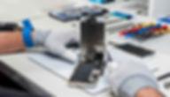 iphone-technician-1024x586.jpg