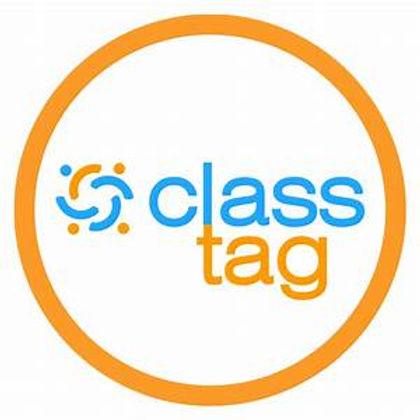 classtag.jpg