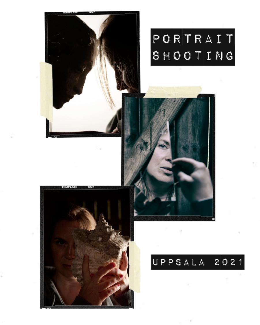 portrait_02_blank.JPG