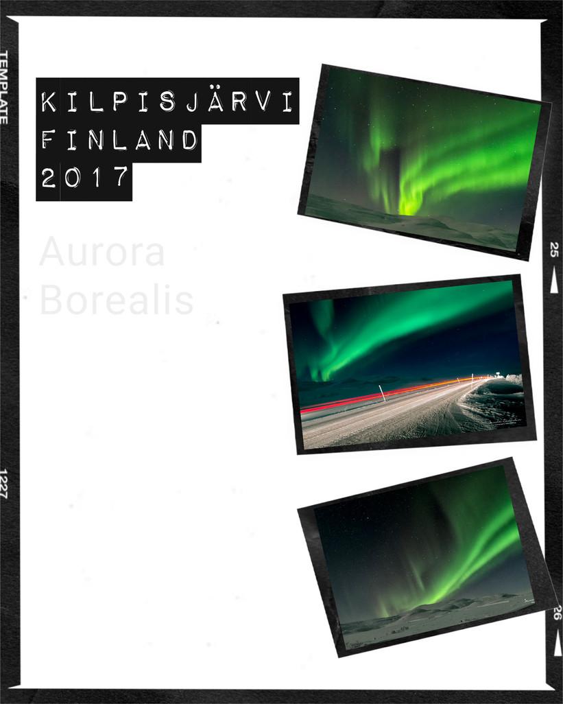 NL_kilpisjarvi_blank.jpg