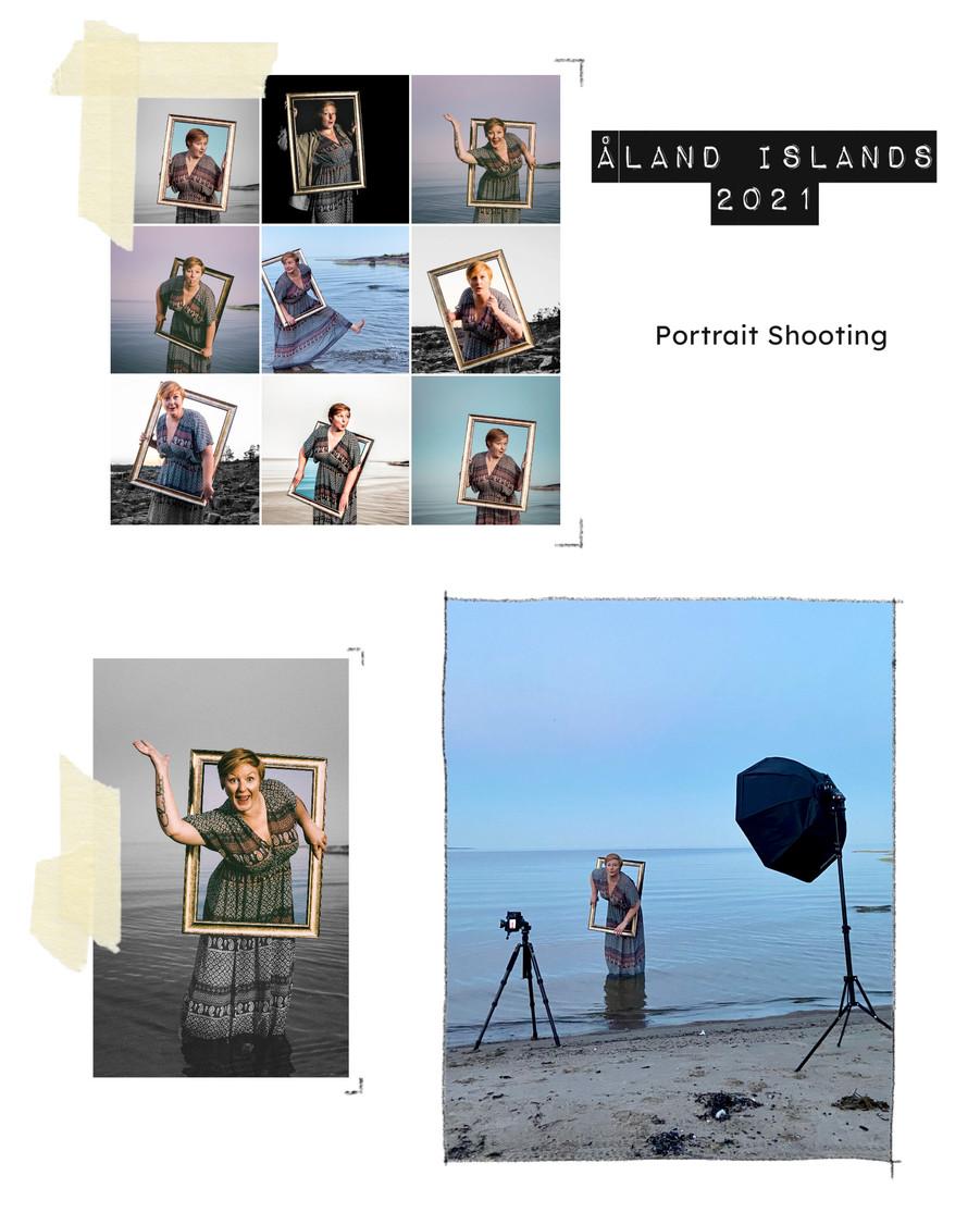 portrait_01_blank.jpg