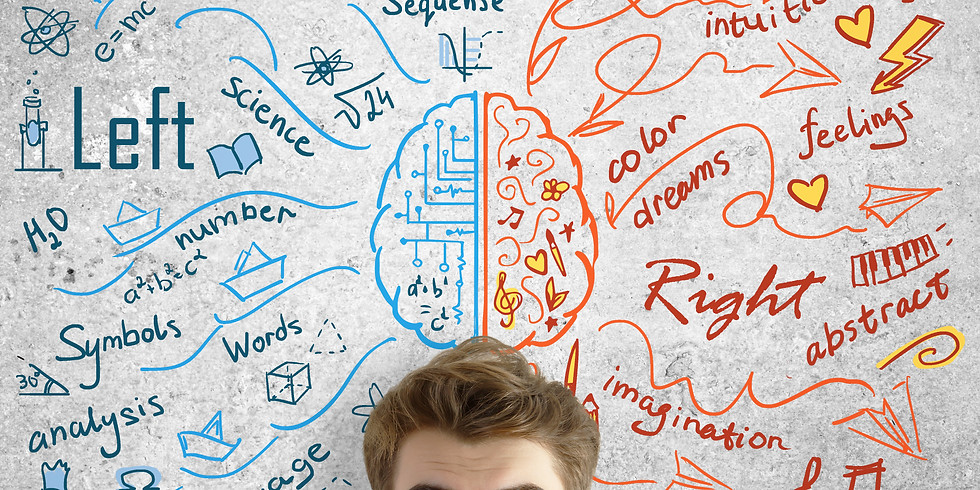 The Teenage Brain Under Construction