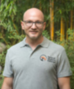neu_Profil Prof. Dr. Steffen Hermann.jpg