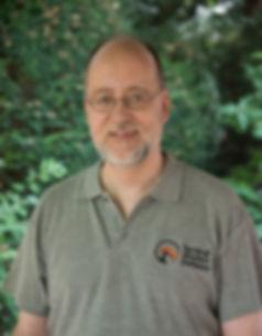 neu_Profil Dr.Christoph Tietz.jpg