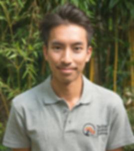 neu_Profil Hoang Ho.jpg