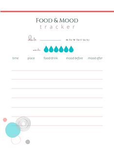 foodmoodtracker.png