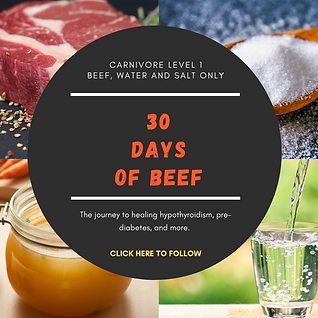 30 Days of beef.png