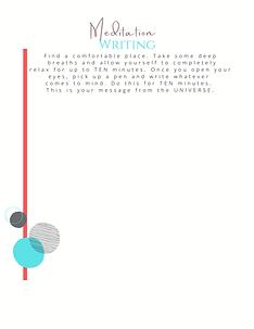 meditationwriting.png