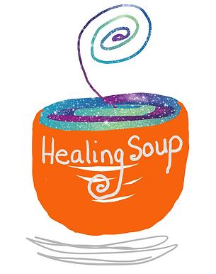 healingsoup.png