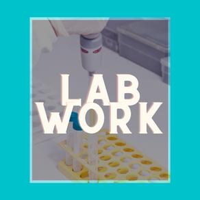 Normal HbA1c and Info on Lipids Panel