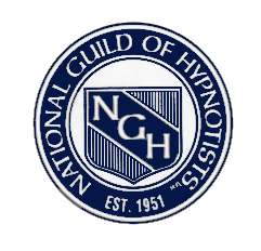NationalGuildofHypnotistsLogo.png