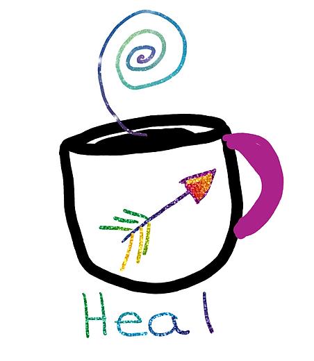healmug.png