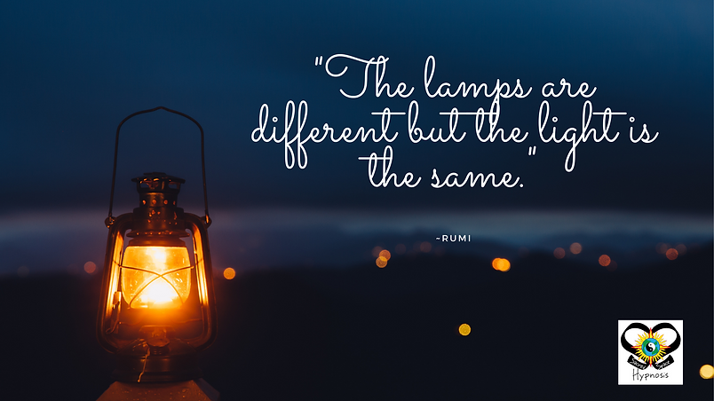 the lamps.png