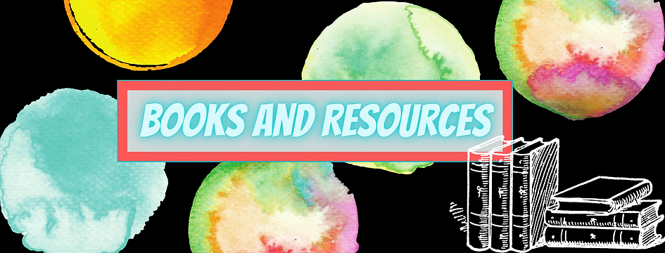 Books and Resources.png