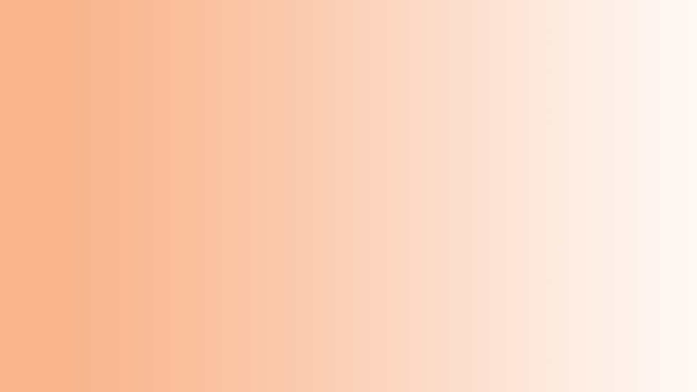 gradient for work page-02.png