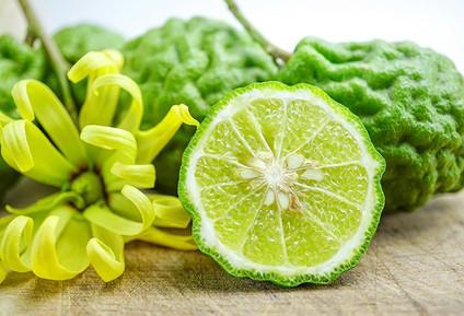 what-does-bergamot-taste-like.jpg