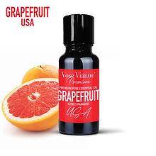 Grapefruit-6.jpg