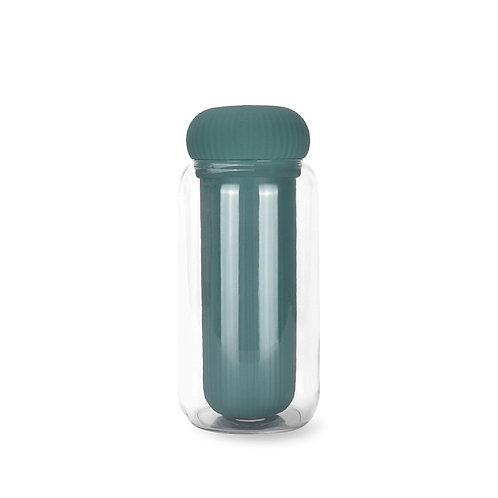 Cactus Mist Diffuser (300ML)