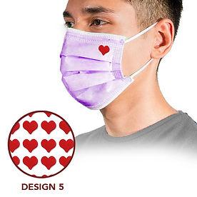 Mask-5-1.jpg