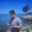 Screen Shot 2019-06-29 at 3.53.45 PM.png