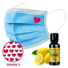 Mask-3-Lemon.jpg