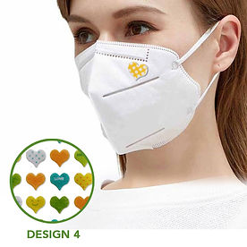 Mask-4-1.jpg
