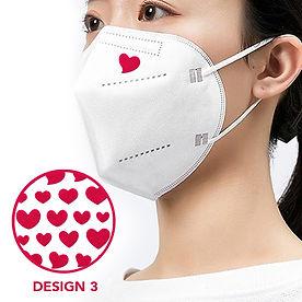 Mask-3-1.jpg