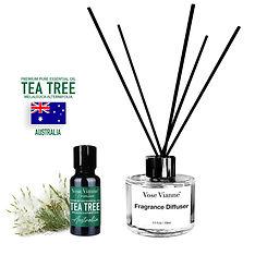 Diffuser-PEO-Tea Tree.jpg