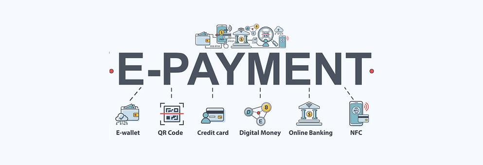 e-payment-feature.jpg
