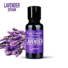 Lavender-6.jpg