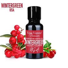 WinterGreen-6.jpg