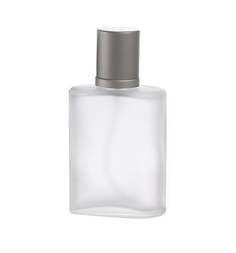 30ML Spray Bottle (5pcs)
