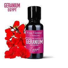 Geranium-6.jpg