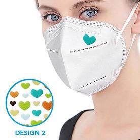 Mask-2-1.jpg