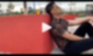 Screen Shot 2019-06-18 at 1.11.54 PM.png