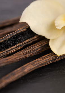 9657-Vanilla-Musk-Fragrance-Oil-773.jpg