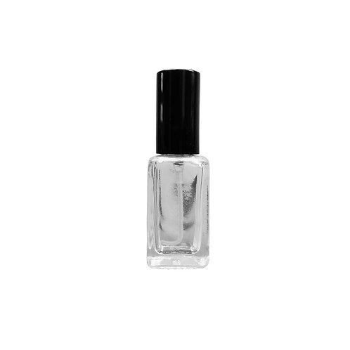 10ML Spray Bottle (5pcs)