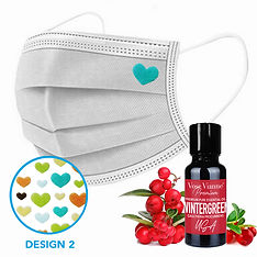 Mask-2-Wintergreen.jpg