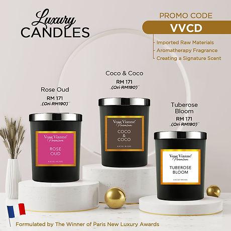 VV-Candle.jpg