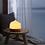 Thumbnail: Floral Mist Diffuser Set - Wintergreen (USA)