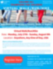 flyer virtual walk (2).png