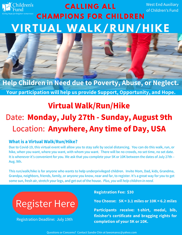 flyer virtual walk (2).png
