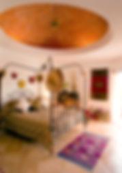 6.bedroom.jpg
