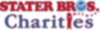 StaterBrosCharites_NewNoSlogan_Registere