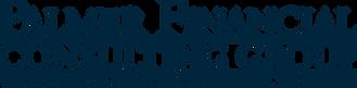 PalmerFCG_Logo_FIN-1.png